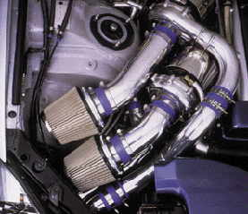 2jz twin turbo pic2