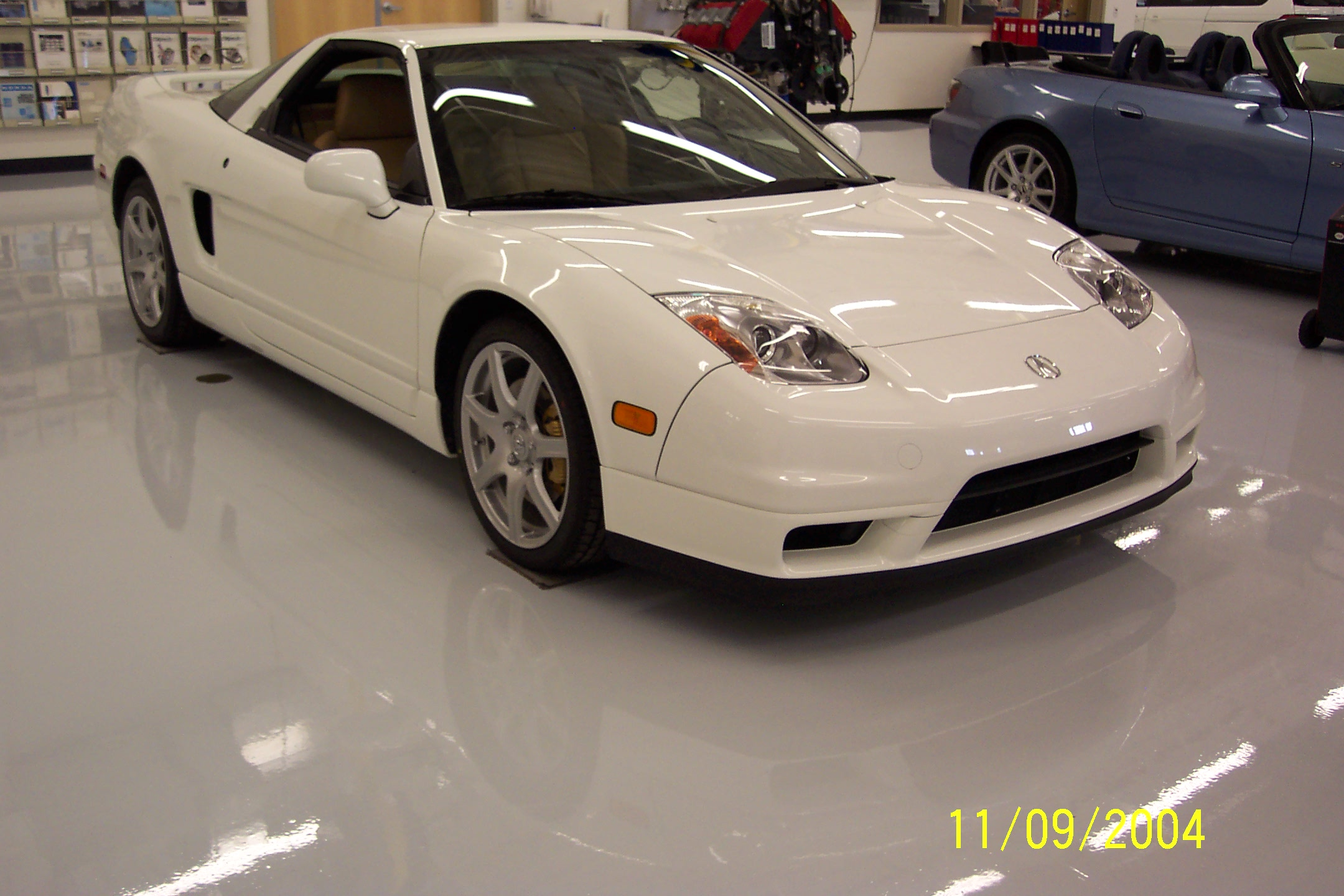 sh ma used l acura sport htm sale norwell nsx in hybrid for c awd
