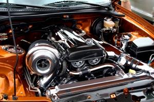 supra turbo pics