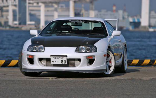 supra mkiv | Update News Of Auto From Here!!