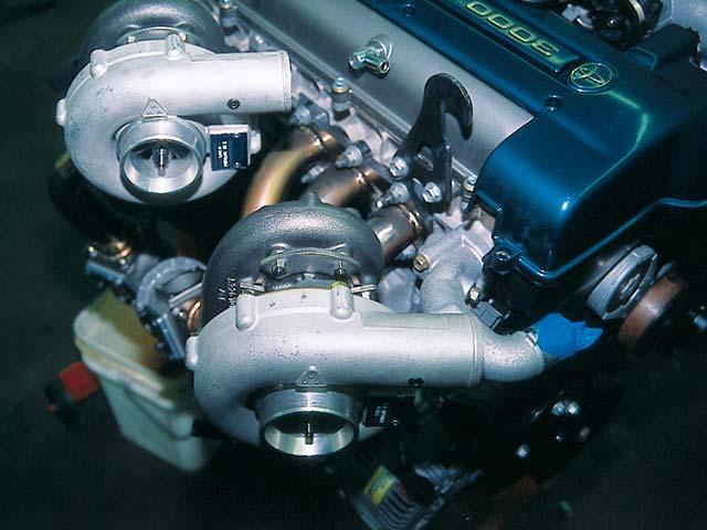 Supra Turbo Update News Of Auto From Here
